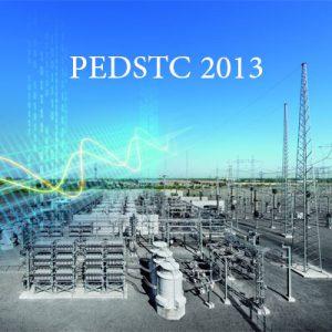 چهارمین نمایشگاه بین المللی سیستم ها و فناوری های الکترونیک قدرت