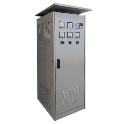 رکتیفایر صنعتی ( باتری شارژر صنعتی ) - industrial rectifier